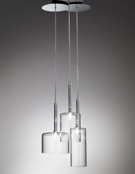Pendant lighting for bathroom - Pendant Light Cluster Richmond Lighting