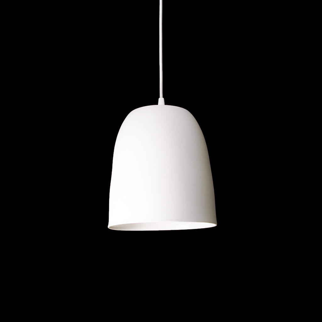 Pendant light richmond lighting mud dome mud dome aloadofball Image collections